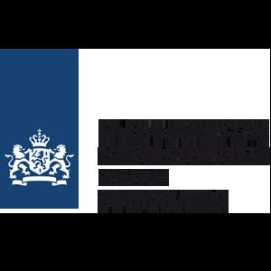 Inspectie SZW
