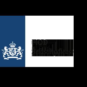 Belastingdienst - FIOD